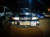 paul-walker-drive-kenya-30