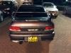 paul-walker-drive-kenya-35