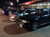 paul-walker-drive-kenya-40