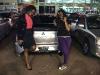 paul-walker-drive-kenya-50