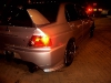paul-walker-drive-kenya-10