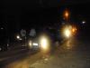 paul-walker-drive-kenya-18