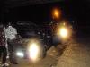 paul-walker-drive-kenya-19