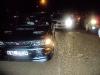 paul-walker-drive-kenya-20