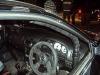 paul-walker-drive-kenya-25