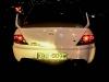 paul-walker-drive-kenya-5