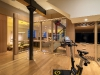 penthouse-in-new-york-10