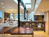 penthouse-in-new-york-17