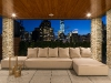 penthouse-in-new-york-30
