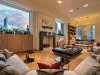 penthouse-in-new-york-6