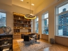 penthouse-in-new-york-7