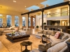 penthouse-in-new-york-8