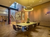 penthouse-in-new-york-9