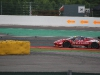 spa-2013-penultimate-10