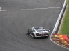 spa-2013-penultimate-22