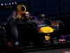 2013 Abu Dhabi Grand Prix - Saturday