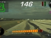 2015-corvettestingray-pdr-06