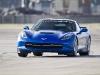 Performance Data Recorder for the 2015 Corvette Stingray