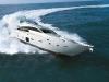pershing-yacht-1