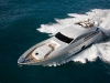 pershing-yacht-10