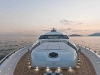 pershing-yacht-11