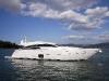 pershing-yacht-12