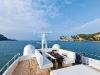 pershing-yacht-13