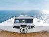 pershing-yacht-14