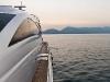 pershing-yacht-15