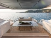 pershing-yacht-16