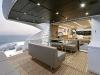 pershing-yacht-17