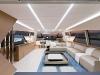 pershing-yacht-18