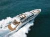 pershing-yacht-2