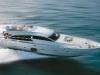 pershing-yacht-29