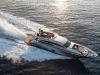 pershing-yacht-3