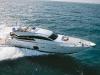 pershing-yacht-4