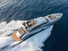 pershing-yacht-5