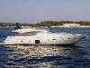 pershing-yacht-6