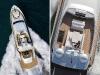 pershing-yacht-7