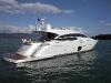 pershing-yacht-8