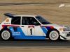 peugeot-205-t16-forza-racing