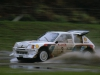 peugeot-205-t16-group-b-rally