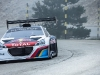 peugeot-208-t16-pikes-peak-race-car_100428452_l