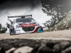 peugeot-208-t16-pikes-peak-race-car_100428455_l