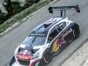 peugeot-208-t16-pikes-peak-race-car_100428456_l