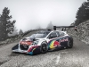 peugeot-208-t16-pikes-peak-race-car_100428458_l
