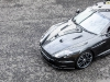 Photo Of The Day Aston Martin DBS Carbon Edition