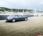 Photo Of The Day: Aston Martin Rapide Gallery 2