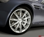 Photo Of The Day: Aston Martin Rapide Gallery