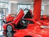 Photo Of The Day First Ferrari F12 Berlinetta in Czech Republic